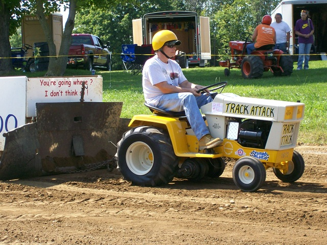 Garden Tractor Pulling Parts For Sale Used Garden Tractor Html Autos Weblog